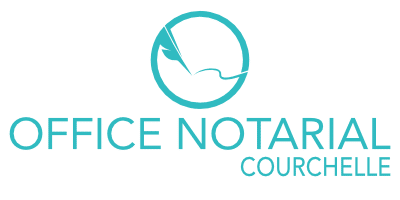 Office Notarial Courchelle